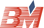 British Midland Airways Diamond logo