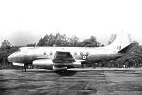 Photo of Viscount c/n 2