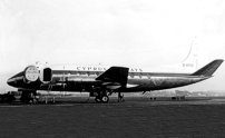 Photo of BOAC Associated Companies Ltd Viscount OD-ADE